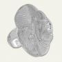 Кольцо из муранского стекла, арт. K6.7