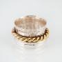 Кольцо, серебро 925 проба, арт. h14k1034_1552