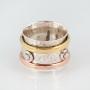 Кольцо, серебро 925 проба, арт. x4k1150_1725