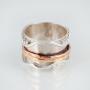 Кольцо, серебро 925 проба, арт. x4k920_1380