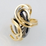 Кольцо, серебро 925 проба, арт. Ck0248