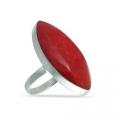 Кольцо из серебра 925 пробы, X5K587/880