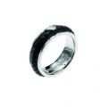 Кольцо Armani, EG2863040