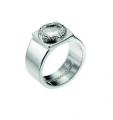 Кольцо Armani, EG2859040