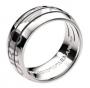 Кольцо Armani, EG2738040