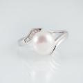 Кольцо, серебро 925 проба, арт. x5k340_510