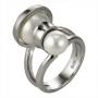 Кольцо серебряное AS арт. ASR0514