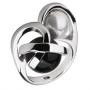 Кольцо серебряное AS арт. ASR0512ON