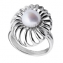 Кольцо из жемчуга Deluna, RS4605PE