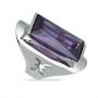 Кольцо из серебра 925 пробы, Х5К1933/2900