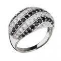 Кольцо из серебра Sandara, SR7897