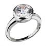 Кольцо из серебра Sandara, SR6816
