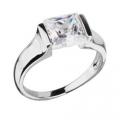 Кольцо из серебра Sandara, SR5655