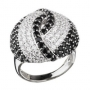 Кольцо из серебра Sandara, SR0807