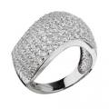 Кольцо из серебра Sandara, SR0764