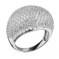 Кольцо из серебра Sandara, SR0706